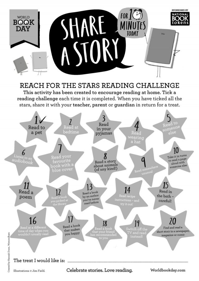 thumbnail of Share-a-Story-Reach-for-the-Stars-Reading-Challenge-1