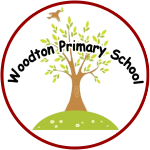 Woodton Primary