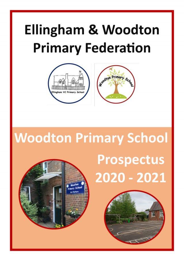 thumbnail of 31 Prospectus Woodton 2020