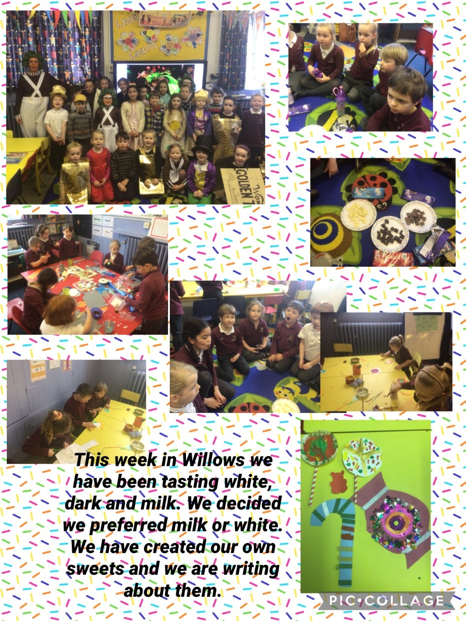 Willows 18-03-21