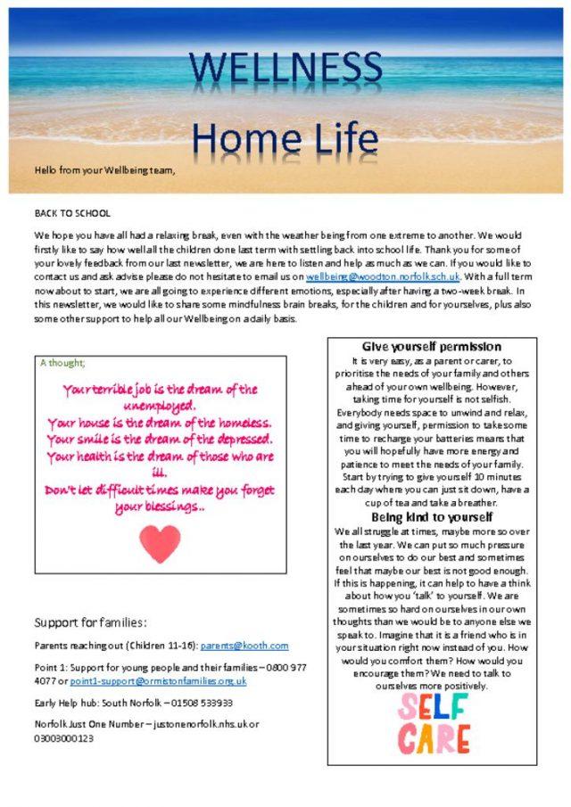 thumbnail of Wellness Home Life April 2021 (1) (1)