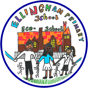Ellingham VC Primary School