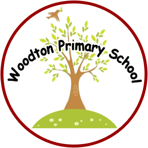 Woodton Primary School