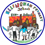 Ellingham Logo