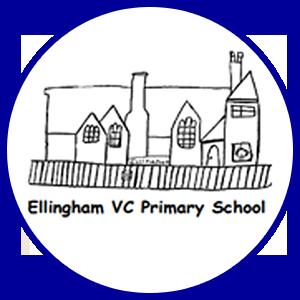 Ellingham-Logo